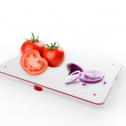 2_cutting_board