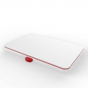 small-cutting-board